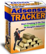 AdSense Tracker Full Latest Version