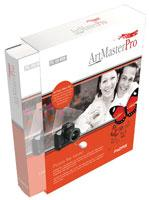 ArtMasterPro Full Latest Version