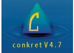 conkret 4.3 (c) Conkret Statik Programm *Dongle Emulator (Dongle Crack) for Aladdin Hardlock*