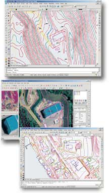 DAT/EM Capture software for AutoCAD (c) DAT/EM Systems International *Dongle Emulator (Dongle Crack) for Aladdin Hardlock*