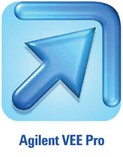 VeePro 8.5.10.12 Professional Embroidery Software (c) H.A. System *Dongle Emulator (Dongle Crack) for Aladdin Hardlock*