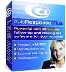 AutoResponse Plus Full Latest Version