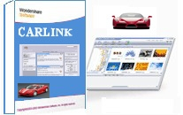 CARlink Autohandel Software (c) CARlink *Dongle Emulator (Dongle Crack) for Aladdin Hardlock*