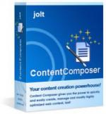 Content Composer Full Latest Version