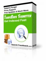 Submit Trackback Full Latest Version