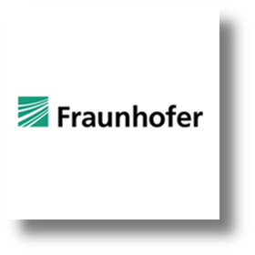 Fraunhofer Software Radio 4.0 (c) Fraunhofer-Gesellschaft *Dongle Emulator (Dongle Crack) for Aladdin Hardlock*