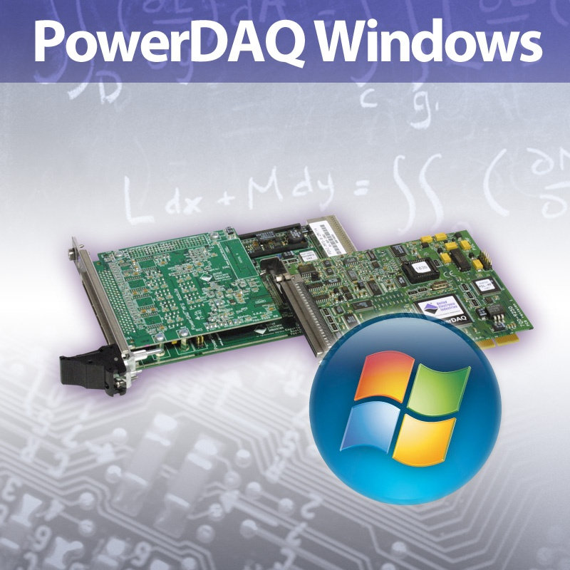 PowerDAQ for DIAdem (c) United Electronic Industries, Inc. *Dongle Emulator (Dongle Crack) for Aladdin Hardlock*