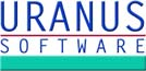 URANUS Windows (c) URANUS Software GmbH. *Dongle Emulator (Dongle Crack) for Aladdin Hardlock*