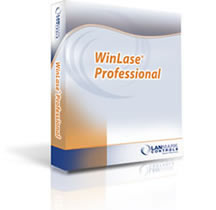 WinLase Professional (c) Alase Technologies, Inc. *Dongle Emulator (Dongle Crack) for Aladdin Hardlock*