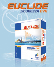 EUCLIDE 2005 (c) Geo Network srl *Dongle Emulator (Dongle Crack) for Eutron SmartKey*