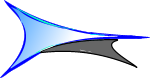 forTen 2000 *Dongle Emulator (Dongle Crack) for Eutron SmartKey*