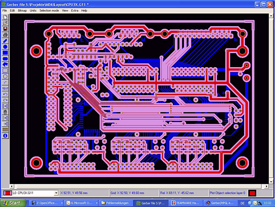 Cam 350 Software Crack