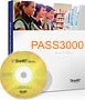 Pass3000 (c) Passepartout *Dongle Emulator (Dongle Crack) for Eutron SmartKey*