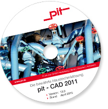 pit-CAD 2008, pit-CAD 2006, pit-cup CAD 7.0 (c) pit-cup GmbH *Dongle Emulator (Dongle Crack) for Eutron SmartKey*