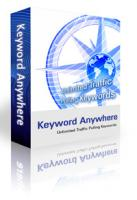 Keyword Anywhere Full Latest Version