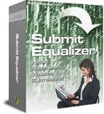 Submit Equalizer Full Latest Version