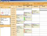 Appointments Book Full Latest Version