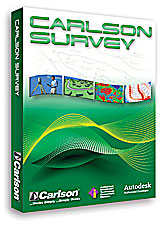 Carlson Survey 2006 *Dongle Emulator (Dongle Crack) for Sentinel SuperPro*