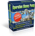 Operation Money Pump Full Latest Version