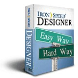 Iron Speed Designer 6.2.2 Professional Edition