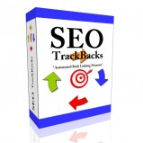 SEO Trackbacks Suite 1.6 Full Version