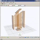 woodAssembler Full Latest Version