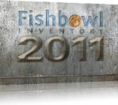 Fishbowl Inventory 2011 Full Cracked Version