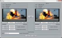 Doremi CineAsset 4.8.1 Unlimited Cracked Version
