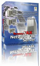 Snappy Fax Network Server 3.1.1.80 Unlimited PC Crack