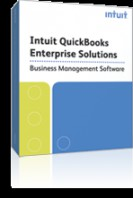 QuickBooks Enterprise Contractor 11 *Unlimited Cracked Version*