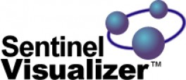 Sentinel Visualizer 4.5.1.0 PREMIUM Edition *Unlimited PC Cracked Software*