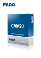 FARO CAM2 Q 1.5.2.26 *Unlimited PC Cracked Version*