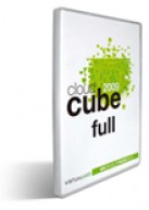 CloudCUBE 2011 FULL Version *32 and 64 bit Unlimited Cracked Software*