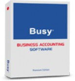 Busywin 3.9 (C-1) Enterprise Edition *Unlimited Computers Dongle Crack for Accounting Software for India*