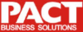 PACT Enterprise - Accounting Software *FULL Crack*