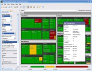 Heat Map Explorer Professional 2.0 *Unlimited Computers Crack*