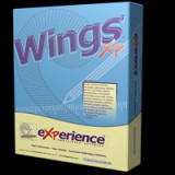 Wings XP (eXPerience) ver. 5 *Unlimited computers Dongle Emulator (Dongle Crack) for Marx CryptoBox dongle*