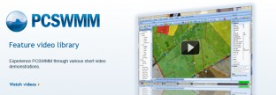 PCSWMM Professional 2011 (Stormwater Management, Wastewater and Watershed Modeling Software) *Unlimited computers Keygen*