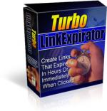 Turbo Link Expirator Full Latest Version
