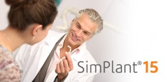 Materialise Dental SimPlant Pro 15.0.0.38 *Unlimited workplaces Crack for Dongle protection*