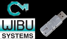 WIBU CodeMeter dongle emulator (CmStick)
