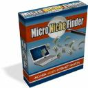 Micro Niche Finder Full Latest Version