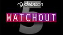Dataton WATCHOUT *Dongle emulator | Crack*