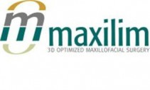 Maxilim *Dentist software crack*