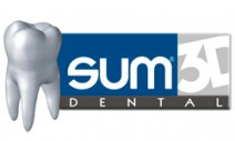 SUM3D Dental *Dongle emulator (crack)*