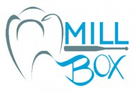 MillBox 2019 Crack