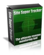Site Super Tracker Full Latest Version