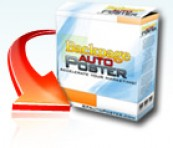 BP Auto Poster Professional Full Latest Version