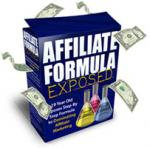 Affiliate Formula Exposed Full Ebook