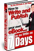 7 Day Full Ebook